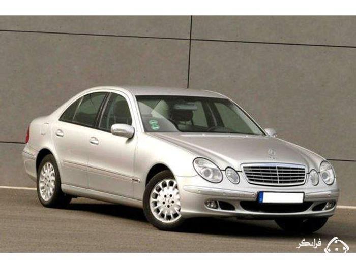 با پول پراید چه خودروهایی می توان در آلمان خرید؟!
