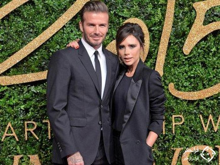 ازدواج افراد مشهور دنیا,اخبار هنرمندان,خبرهای هنرمندان,اخبار بازیگران