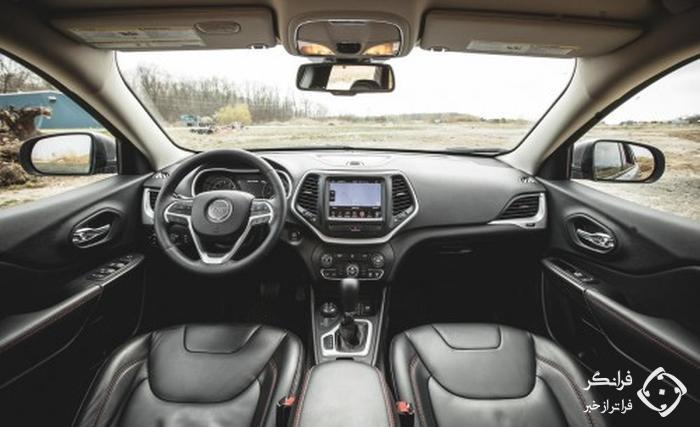2014-jeep-cherokee-trailhawk-interior