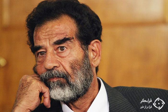 سیاستمداران مطرح دنیا که در طول تاریخ به  اعدام محکوم شده اند