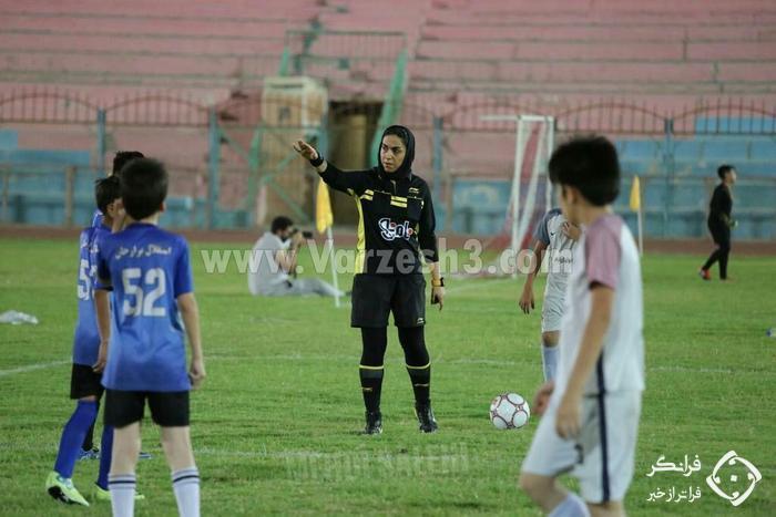 فوتبال 5