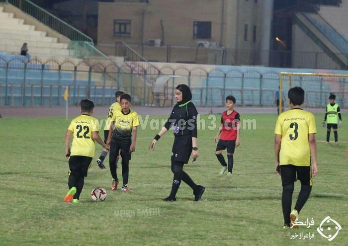 فوتبال 4