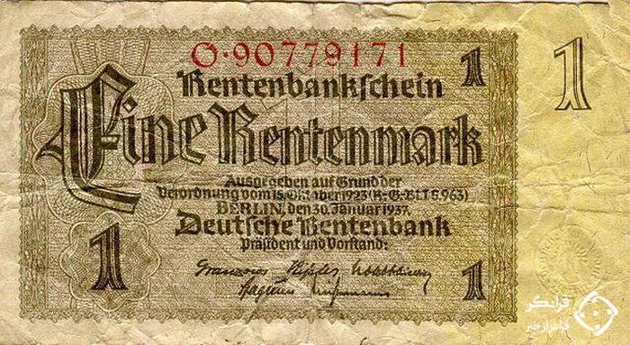 حذف صفر از پول ملی در چه کشور هایی اجرا شده است؟