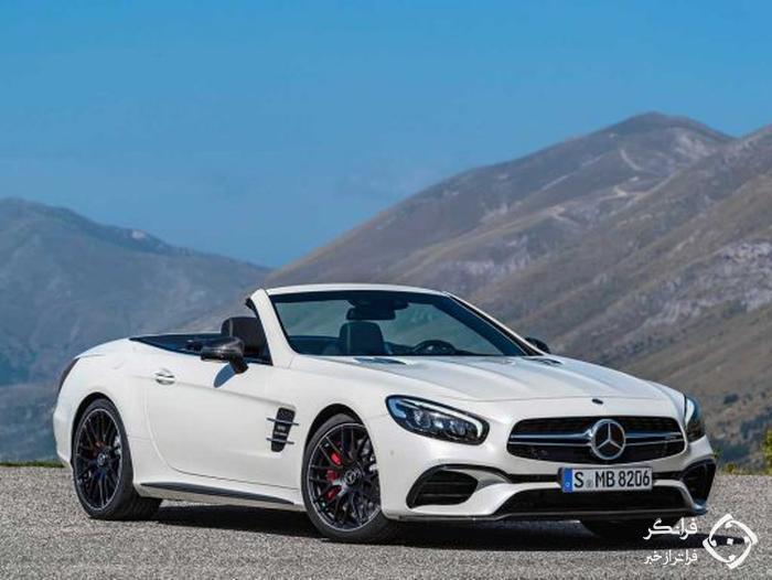 کدام خودروها زمان بیشتری در مالکیت خریداران باقی می مانند؟