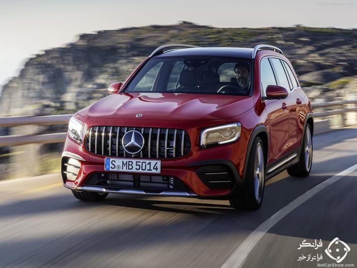 معرفی نامزدهای کسب جایزه خودروی سال اروپا 2020