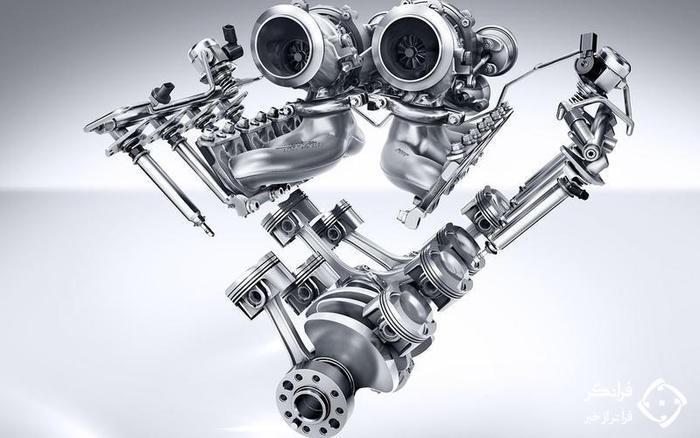 معرفی بزرگ ترین مخترعان و نوآوری های دنیای خودرو (قسمت دوم)