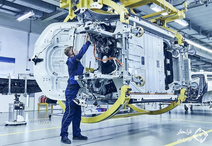 ترامپ در برابر خودروسازان اروپایی نرم می شود؟!