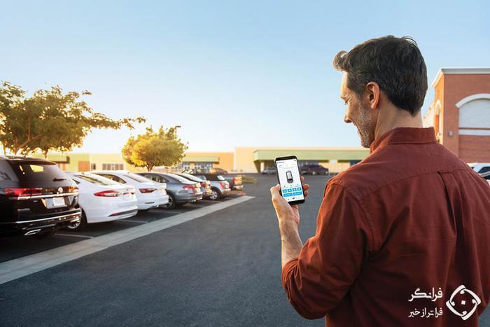 آسیب پذیری شدید خودروهای هوشمند در مقابل هکرها