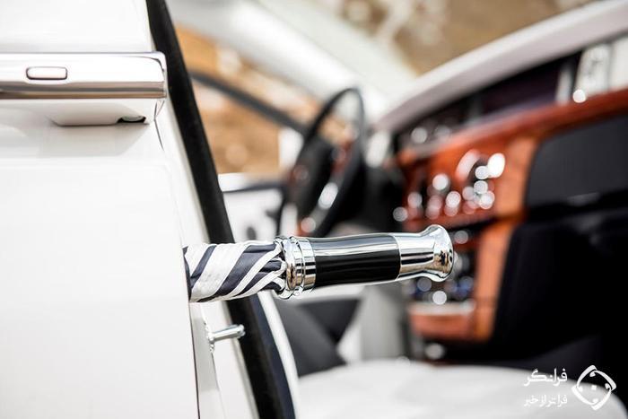 معرفی بهترین کابین های خودرویی سال 2019