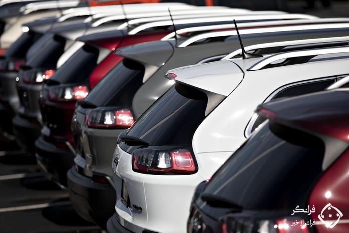 نمایندگی های فیات-کرایسلر پذیرای خودروهایی که سفارش نداده اند!