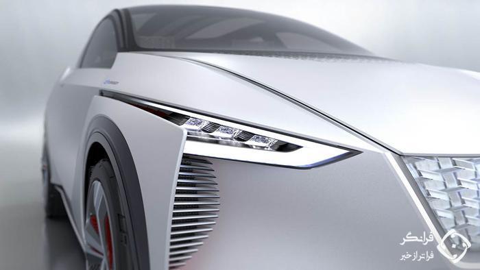 زشت ترین و زیباترین خودروهای 10 سال اخیر از بُعد تناسبات طلایی