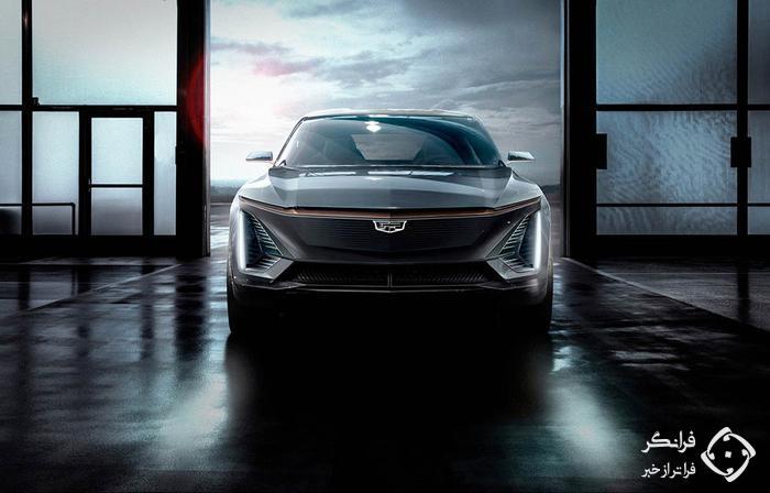 محدودیت های خودروهای الکتریکی از نظر جنرال موتورز