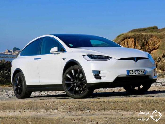 جدیدترین بررسی سالانهٔ قابلیت اطمینان خودروهای کانسومر ریپورتز