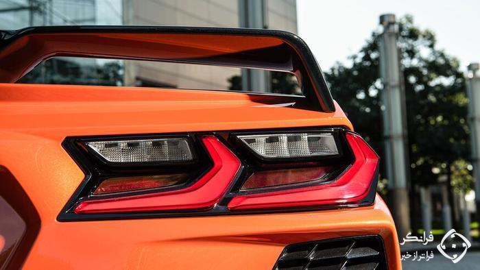 انتخاب خودروی سال 2020 موتورترند