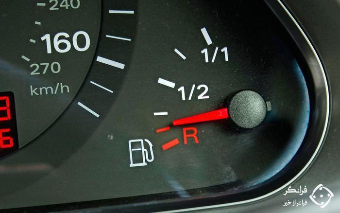 40 راه آسان برای افزایش طول عمر خودرو (قسمت اول)