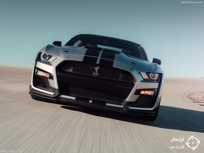 بهترین خودروهای سال 2019 برای تبدیل شدن به پوستر دیواری!