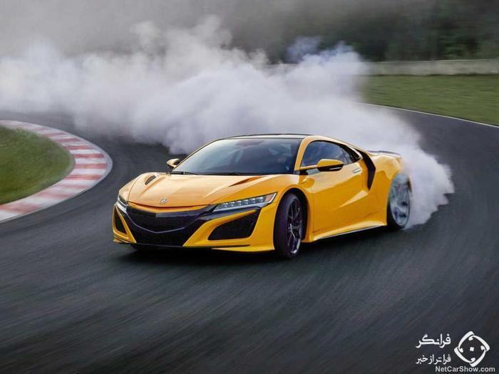 بهترین خودروی پیست 2019 از نگاه مجله CarBuzz