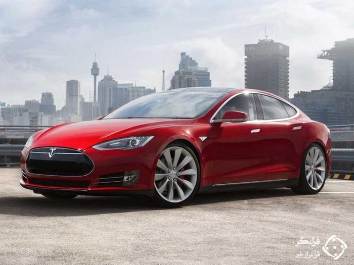 نگاهی به روند پیشرفت خودروهای الکتریکی طی یک دههٔ گذشته
