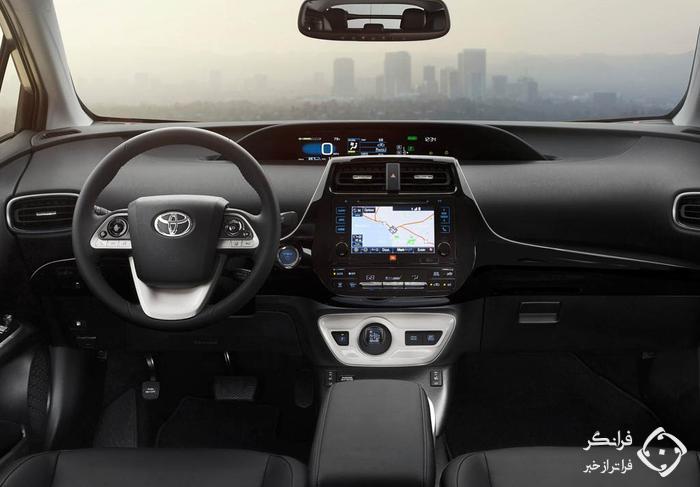 معرفی بهترین خودروهای کارکرده با قیمت زیر 15 هزار دلار