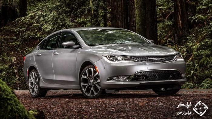 10 خودروی بازنشسته که در سال 2019 هم به فروش رفتند!
