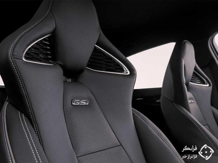 اوپل اینسیگنیا GSi مدل 2020، اسپرت 230 اسبی آلمانی