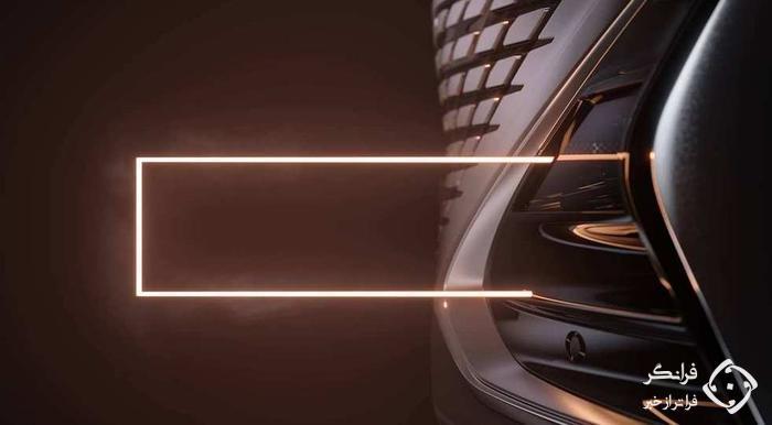 معرفی کراس اوور کاملاً جدید چانگان UNI-T، جذاب و چشمگیر