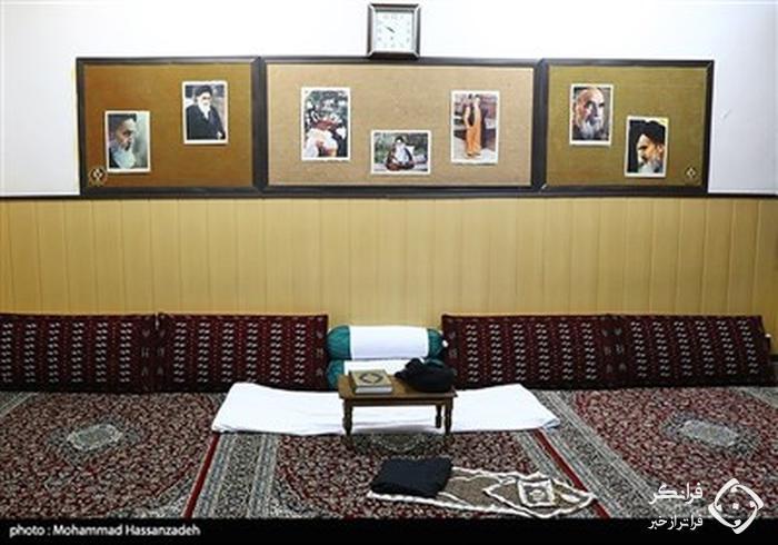 مدرسه , محسن حاجی میرزایی ,