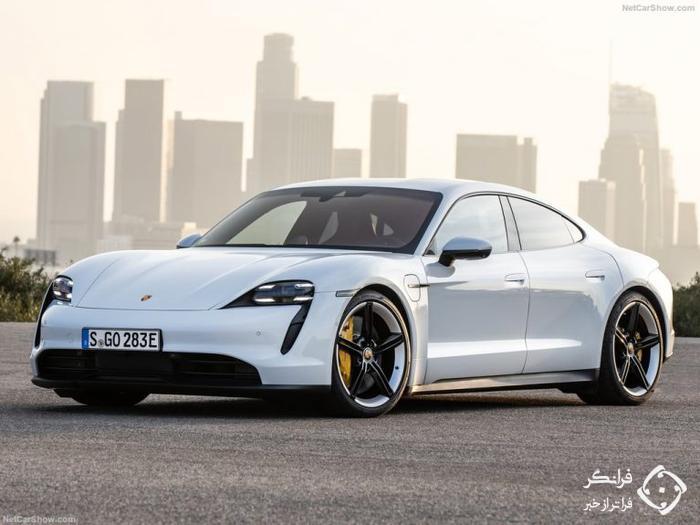 اعلام فینالیست های رقابت خودروی سال 2020 دنیا