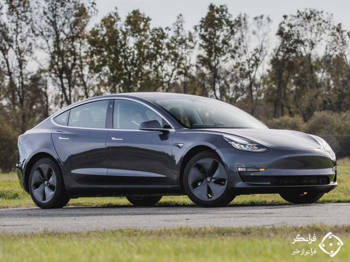 کدام خودروها بعد از یک سال استفاده کمترین اُفت قیمت را دارند؟