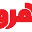 وب سایت روزنامه شهروند