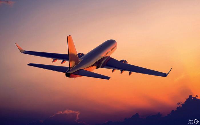 بلیط ارزان هواپیما